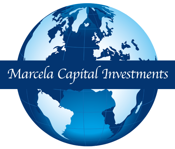 Marcela Capital Investments