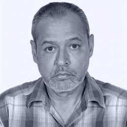Mark Yadav Marcela Associates